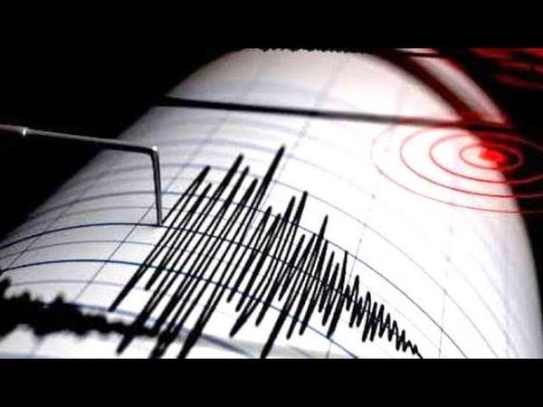 Terremoto de magnitude 6.8 assusta moradores do Acre