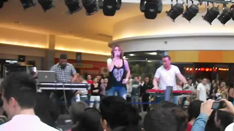2yxa_ru_Dj_Project_-_Mi-e_dor_de_noi_concert_Polus_Center_Cluj_19_06_2011__jasrRwuL6qo.mp4