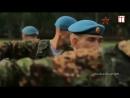 Леонид Корнилов мы Русские