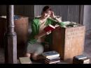 Букшоп (The Bookshop) (2017) трейлер русский язык HD / Эмили Мортимер /