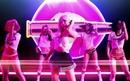 [BIG FEST SOUND] DJ 😺CATZILLA😺 BRINGS U THE 😝BEST😝 TRACK OF 2019 - 😻EVAH😻 - Leandro Da Silva - Gopher Mambo · coub, коуб
