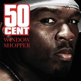 50 Cent альбом Window Shopper