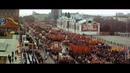 Новосибирск 1987 год - ВОССТАНОВЛЕННАЯ ВЕРСИЯ фильма 4К
