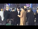 171202 EXO Members Reaction for Chen @ Melon Music Awards