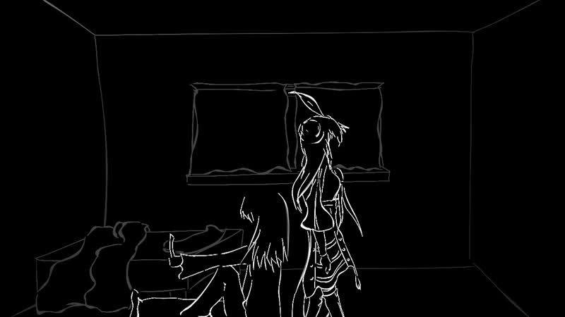【SynthesizerVオリジナル曲】Eleanor【エレノア・フォルテ】