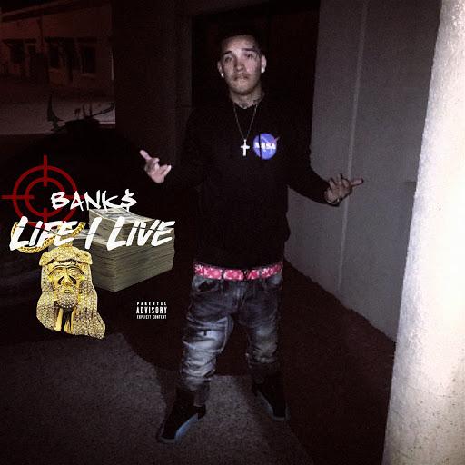 Banks альбом Life I Live