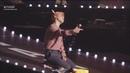 181202 김준수 WAY BACK XIA TALK - 시아준수 뮤지컬 앞자리에 앉으면 큰일나는 팬