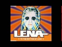 Lena - To The Rhythm Of Love Full Service Mix