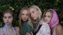 ESCAPE (trailer) | LAFF19 Fashion Film