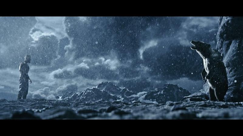 KOLLEGAH Wie ein Alpha Prod by Mesh Julian Tiemann