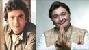 Риши Капур болен раком Его брат Рандхир Капур прокомментировал по этому поводу