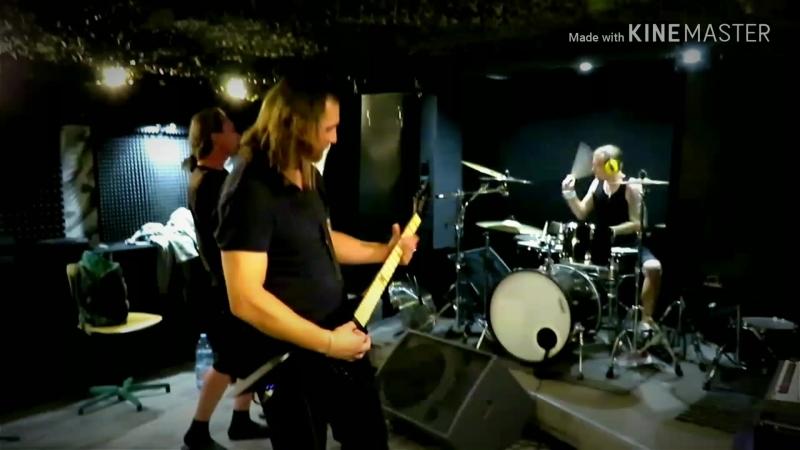 НЕЧИСТЬ - peaksound (homevideo)
