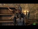 Прохождение Skyrim 021 - сет драконьей брони, надувная секс игрушка Мирак