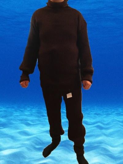 Подводная-Охота Водолаз