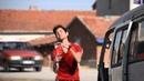 Asım Uzun Kırmızı Gözler Official Klip