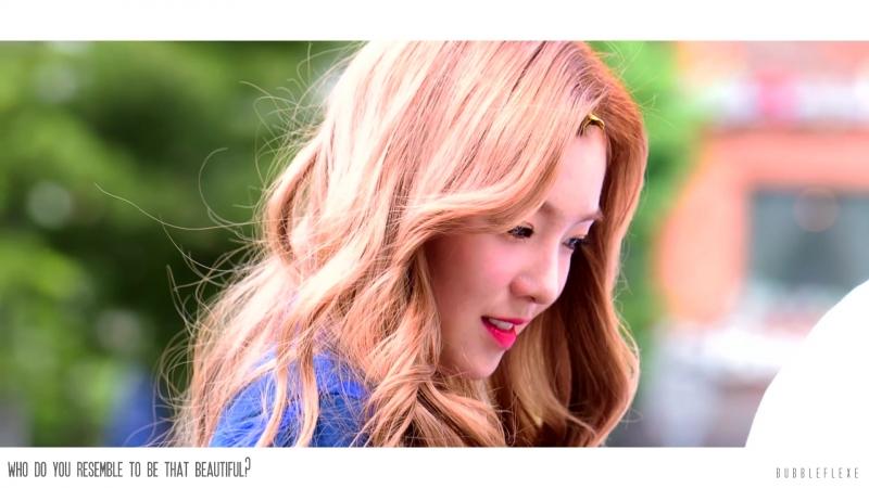 [FMV] Irene - Angel HappyIreneDay