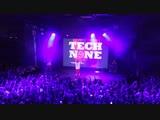 Tech n9ne 8