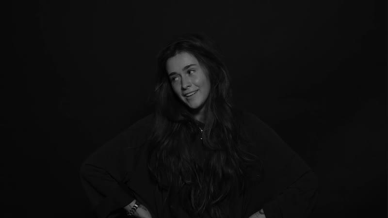 Юлианна Кульчицкая - ТОП12 интервью 2018 года