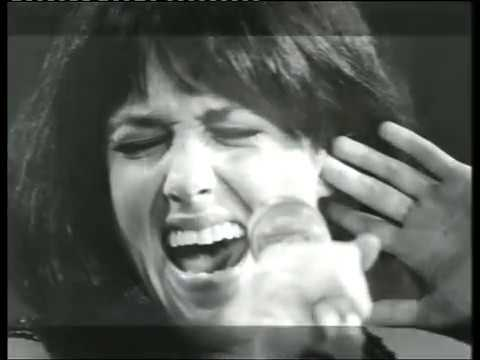 THE STORY OF JEFFERSON AIRPLANE ( Told By Marty Balin Jack Casady Other Members )