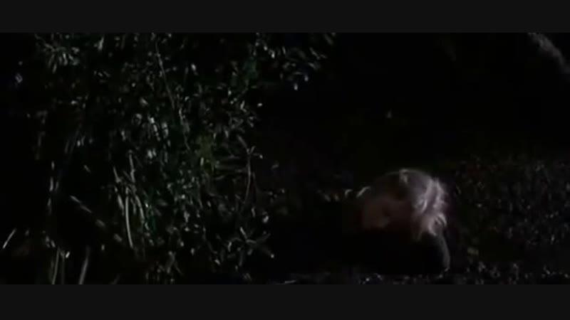 Фильм Вражеский корабль боевик триллер приключения пираты