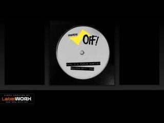 Paul C  Paolo Martini - I Believe (Original Mix) [Snatch! Records]