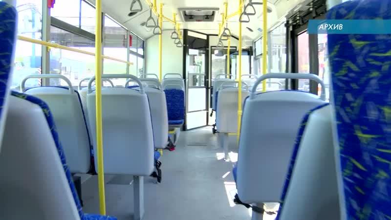 «Телекон» Лицензии на автобусы