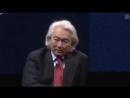 Профессор Митио Каку про образование в США