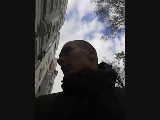 Станислав Котик - Live