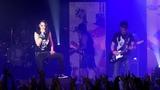 LOUNA - Бизнес (LIVE HD)