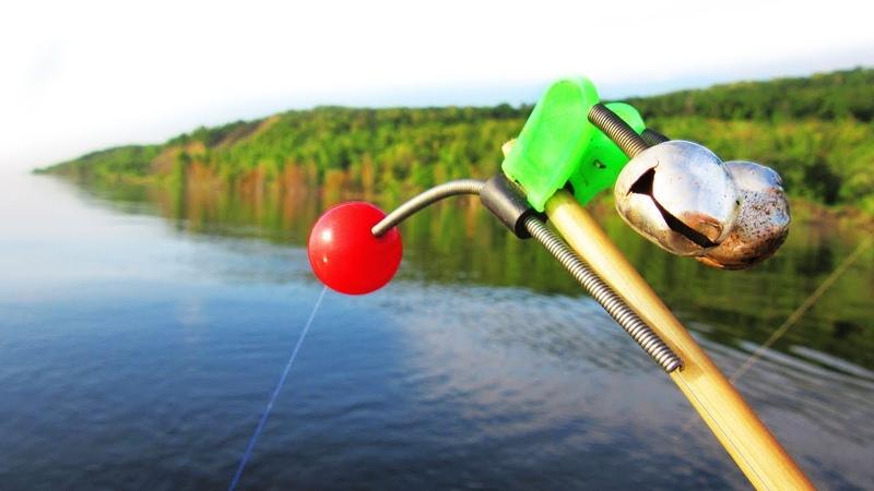 НА ЗАПРЕТНУЮ СНАСТЬ Эта рыбалка была запрещена ловля на кольцо с яйцами Рецепт каши на леща