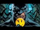 ComiXoids — Live: Бэтмен/Флэш Значок, Чудо-Женщина, Красный Колпак, Титаны, One-Punch Man,