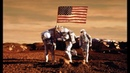 WE DID IT! WE LANDED ON MARS WAIT OR IS IT THE NEVADA DESERT BAHAHAHAHAHAHHA