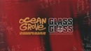 Ocean Grove Glass Gloss