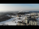 Шилово Воронеж Вид С Воздуха | Voronezh Shilovo aerial survey