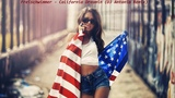 Freischwimmer - California Dreamin (DJ Antonio)