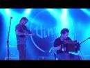 Lost Bayou Ramblers - Pine Grove Blues
