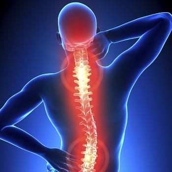 Какая связь между ребром и болью в спине?