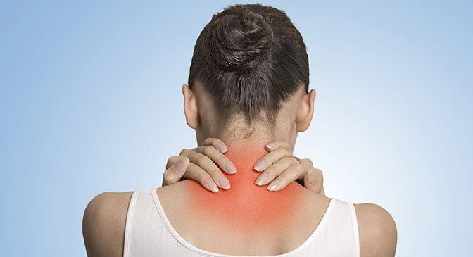 Каковы наиболее распространенные причины расстройства желудка и боли в спине?