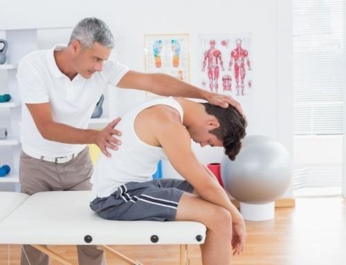 Каковы наиболее распространенные причины болей в спине и диареи?