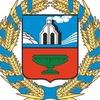 Минтранс Алтайского края