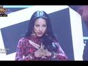 Lee Hyo-ri - Bad Girls, 이효리 - 배드 걸스, Show Champion 20130703
