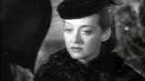 La solterona 1939, Edmund Goulding