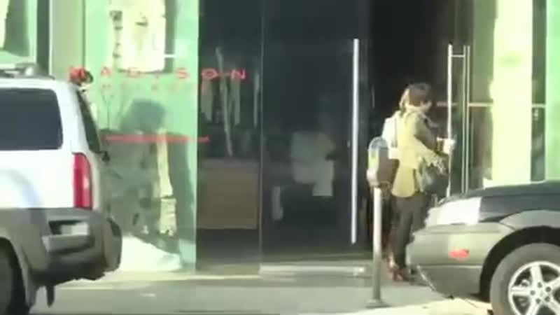 Vanessa Hudgens newly single and happy spotted in Studio City LA