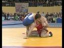 Соревнования 2011 - Кубок мира по вольной борьбе - Махачкала 2011 Россия-Иран