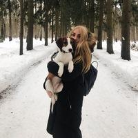 ВКонтакте Даша Вишневская фотографии
