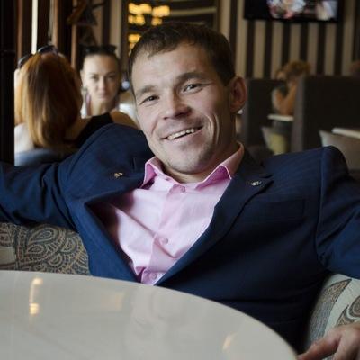 Анатолий Шмакотин
