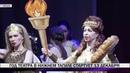 В Нижнем Тагиле готовится обширная программа, посвященная Дню театра