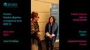Антонелла Тости приглашает на курс по трихоскопии в Санкт Петербурге