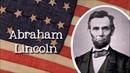 2 Presidentes que NO siguieron a los Rothschild