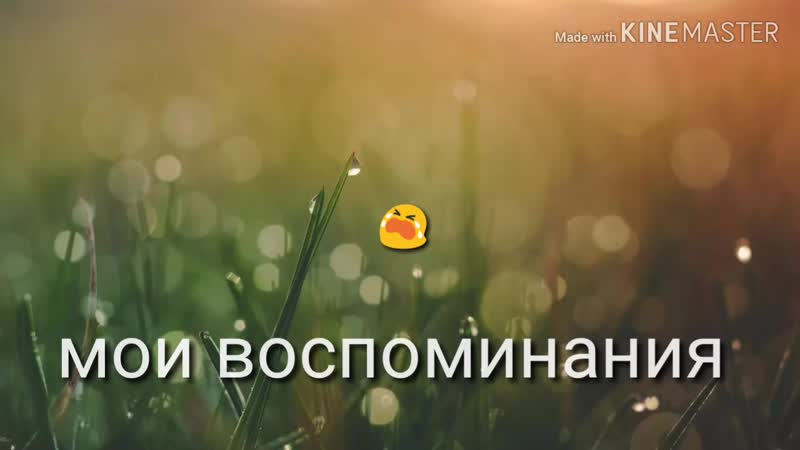 720_30_13.23_Feb162019_03.mp4